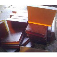 PEI板 ,琥珀色 ,黑色PEI板.PEI管.PEI棒PEI型号1000-7301