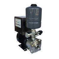 台湾三淼SMI8-5不锈钢热水管道变频恒压泵