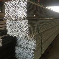 南京 Q235B镀锌角钢 不等边角铁 电力角钢