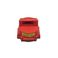 发那科FANUC编码器 A860-0365-T001 质量保证 测试完好 原装正品