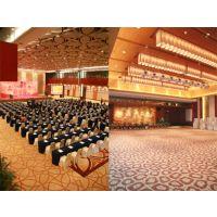 广东酒店固装家具装修安装中需要注意的问题