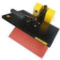 恒钧厂家专业供应支持混批全新优质江苏烫画机热转印机