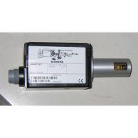 供应西门子siemens型号QRA53.G27电眼火焰探测器