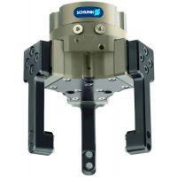 德国SCHUNK机械手PGN-plus125-1-IS-SD
