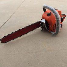 汽油林业挖树机 大马力便携式挖树机 铲式起球机