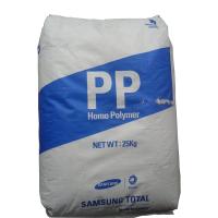 PP 韩国三星 BI616 抗冲击 Samsung 电池容器