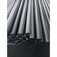 陕西亿泰金属供应TC4/GR5钛合金棒材(150-200mm)大规格