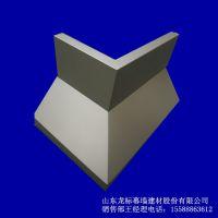 选异型铝单板到山东龙标铝单板 高品质 放心购