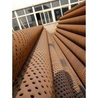 降水用219桥式滤水管/200降水过滤器质量