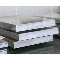 铝板 1060 16*1000*2000 国标板