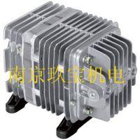 VP0660-V1003-A1-0001日本NITTO真空泵玖宝现货直销