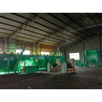 斯菲尔广东厂家订做纸厂废料清洗设备