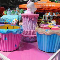 儿童游乐设施厂家,转转杯游乐设备,儿童游乐场设备报价