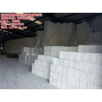 硫氧镁发泡剂、硫氧镁、镁嘉图新型材料(在线咨询)