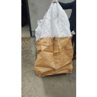 再生料吨袋(一次性)价格很便宜性价比之王