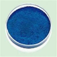 现货供应 靛蓝 食品级 靛蓝 质量保证 价格优惠