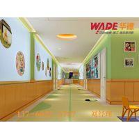 泉州幼儿园室内设计装修材料 宁德幼儿园装修设计公司哪家好