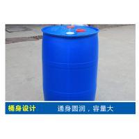 灵宝HDPE1000L吨桶翻新桶200L镀锌桶,塑料桶发货
