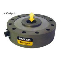 FUTEK荷重传感器LRM200-1lb
