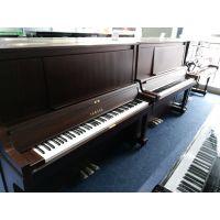 二手钢琴 苏州 雅马哈钢琴 日本二手钢琴价格 买钢琴
