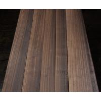 烟熏橡木 烟熏尤加利/青苹果 碳化木皮