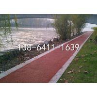 (交地)东营透水混凝土%c25无砂混凝土配合比13864111639