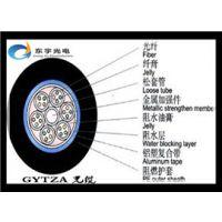 绍兴GYFTA53光缆,96芯光缆,东宇光纤,