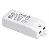 TCI驱动电源MICRO MD 500 code127042