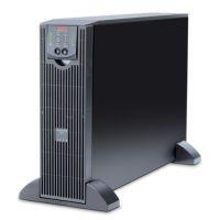 APC UPS电源 SURT3000XLICH 3000VA 2400W 230V电压 厂家直销