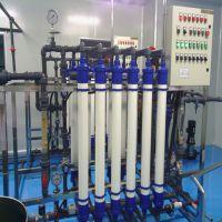 湖南厂家批发超滤设备、中水回用处理设备、反渗透直饮水设备找晨兴