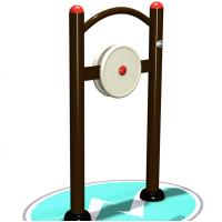 贵州臂力训练器——贵州臂力训练器价格——贵州臂力训练器销售商家