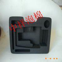 手机钢化膜EVA包装盒 手机玻璃膜包装内衬