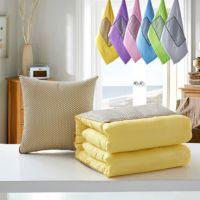 惠州厂家生产【全棉家纺】低价定制、价格优势、欢迎咨询批发