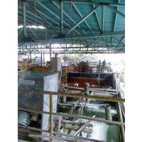 深圳专业造纸厂废水处理