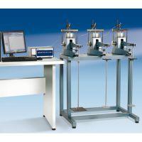建科科技供应英国WF土力学杠杆式固结仪