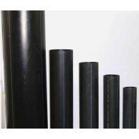 昆明联塑管道 PE管 HDPE波纹管 管材管件 三通 接头