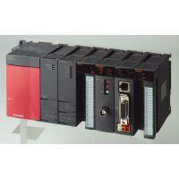 威海三菱PLC代理可编程控制器Q06HCPU