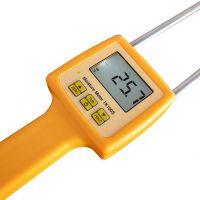 小麦测水仪JK100S粮食水分仪大豆水份仪玉米水份仪高粱米水分仪