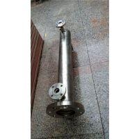 管道式供暖加热器、供暖加热器、北方冬季供暖加热器