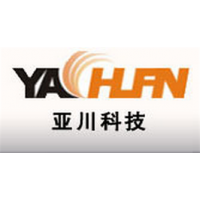 陕西亚川智能科技有限公司