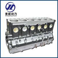 出售潍柴WD615 WP10 系列EGR缸体总成 厂家特惠