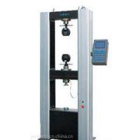 微机控制脚手架扣件试验机,脚手架扣件综合性能试验机,抗滑移焊接强度仪器