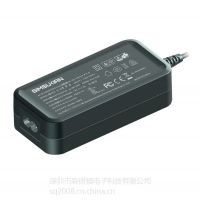 24V2700mA过GS认证电源适配器