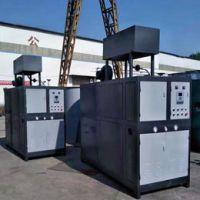 供应远大YQW-240Q(Y)新型导热油炉(也叫模温机)