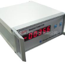 空运磁通门磁检仪价格 型号:JY-MG10-9200C 金洋万达牌