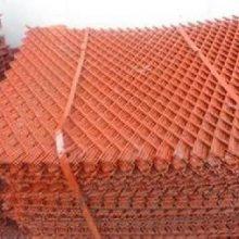 小型钢板网厂家/菱型小型钢板网生产厂家/冠成