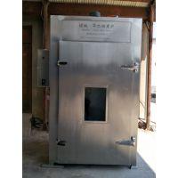 供应250型多功能豆干烟熏炉 电加热豆腐干机子