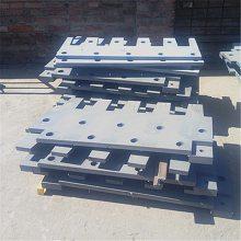 湘西州 陆韵 型钢伸缩缝/模数式桥梁伸缩缝 产品宽度均可定做