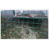 养鸡专用铁丝网@威宁养鸡专用铁丝网@养鸡专用铁丝网生产厂家