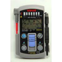 日本三和HG561H数字式绝缘电阻测试仪